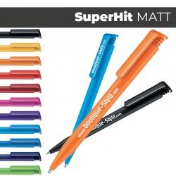 Super Hit Matt