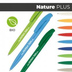 NATURE Plus - Stylo Publicitaire
