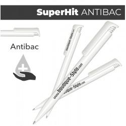 Stylo Super HIT Antibactériens