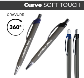 Curve SOFT TOUCH